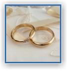 el-matrimonio