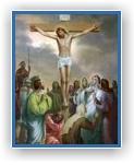 El Santo Vía Crucis