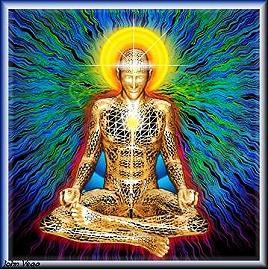 Meditación Semanal